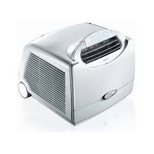 splendid design inspiration air conditioner for basement window
