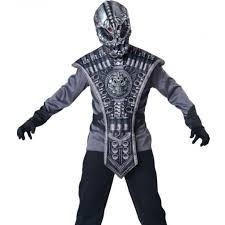 halloween alien halloween costume best ideas on pinterest