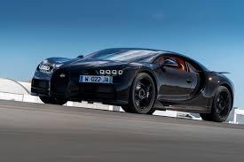 car bugatti chiron bugatti chiron review parkers