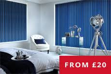 Bargain Blinds Online Cheapest Blinds Uk Ltd Cheap Prices Top Quality Products