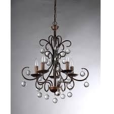 lamps edison light fixtures lowes home depot chandelier parts