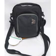 Tas Kalibre Di Kediri crossbody bags kalibre lazada co id