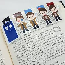 geeky gift guides 21 gift ideas for your favorite whovian