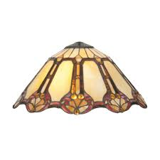 Stained Glass Ceiling Fan Light Shades Interior Design Ceiling Fan Best Of Replacement