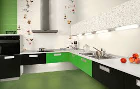 Design Of Kitchen Tiles Tile Designs For Kitchens Of Well Kitchen Wall Tile Ideas To