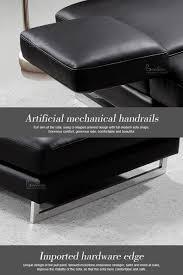 L Shape Sofa Designs With Price 2015 New Model Sofa Set Modern L Shaped Sofa Bed Price Of Sofa Set