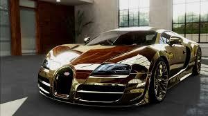 bugatti gold and bugatti sports cars bugatti veyron gold sports cars bugatti veyron