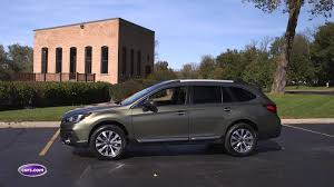 thoughts on the legacy grill subaru outback subaru outback forums 2018 subaru outback overview cars com