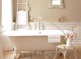 chic bathroom accessorieslovely vintage bathroom decorating ideas