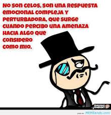 Memes Para Facebook En Espaã Ol - los mejores memes que retratan c祿mo son los hombres celosos y
