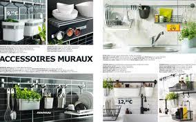 ikea accessoires de cuisine ikea cuisine accessoires muraux maison design bahbe com