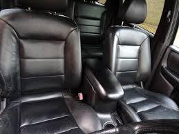 lexus rx300 leather seat covers ford maverick lxt 4x4 jeep not kuga lexus rx300 rx400 volvo xc90