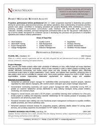 Logistics Job Resume by Automated Logistics Specialist Resume Corpedo Com
