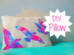 diy awesome diy picture pillow designs and colors modern fancy