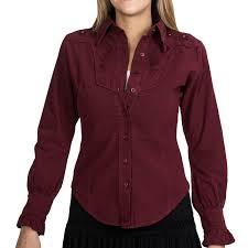 womens cotton blouses womens cotton blouse chevron blouse