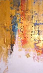 733 best art art art images on pinterest painting abstract and