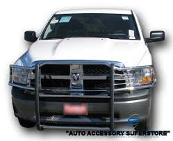 dodge ram superstore auto accessory superstore 09 up dodge ram 1500 grille guard