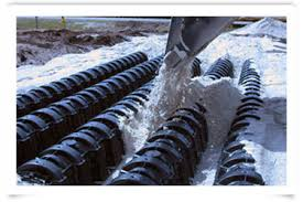 septic systems orlando plumbing company orlando plumber
