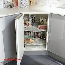 meuble bas angle cuisine meuble bas angle cuisine conforama meuble bas angle cuisine