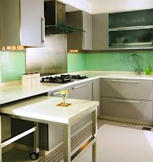 kitchen furniture india 204 best home design and improvement galery images on