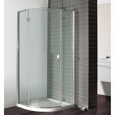Curved Shower Doors Shower Enclosures Shower Doors Shower Cubicles For Curved Shower