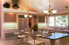 kitchen dining room lighting ideas dining room amazing kitchen and dining room lighting ideas