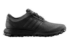 adidas porsche design sport adidas porsche design sport ss17 collection sneakerfiles