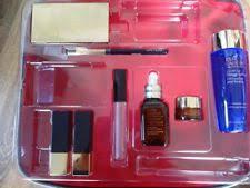 Makeup Artist Collection Estee Lauder Make Up Sets Ebay