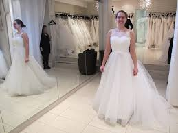 essayage robe de mariã e mes essayages de robes pour rien mademoiselle dentelle