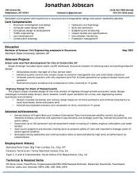 Post Resume Online Free by Resume Template One Page Professional 1 Intended For 81