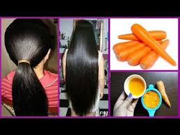 1 inch of hair grow your hair faster in one day grow 5 inch overnight proof