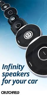 infinity home theater system best 10 infinity car audio ideas on pinterest car led lights