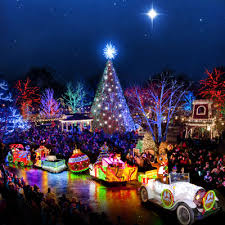 branson drive through christmas lights silver dollar city theme park home page branson missouri