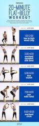 Weight Bench Workout Plan Top Standing Ab Exercises And Workouts To Burn Belly Fat