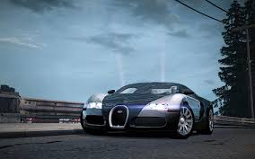 first bugatti veyron ever made bugatti veyron 16 4 nfs world wiki fandom powered by wikia