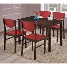 k u0026 b furniture rutland dining table walnut ebay