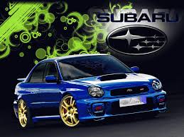 subaru bugeye wallpaper sti wallpaper slide u003d3