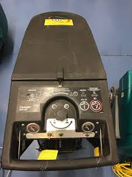 Picture Of Floor Buffer by Battery Powered Floor Buffer U2013 Meze Blog