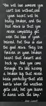 quotes about life death sad sad quotes about losing someone you love to death sad quotes