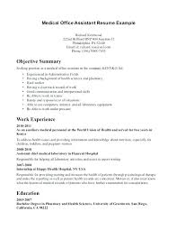 office manager resume template pharmacy manager resume front office manager resume sle