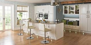 what are the advantages of a fitted kitchen cosy home blog