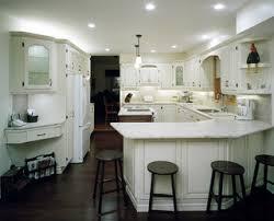 armoires de cuisine qu饕ec armoires de cuisine qu饕ec 58 images 17 meilleures idées à