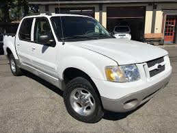 Ford Explorer Pickup - buy here pay here cars for sale louisville ky 40243 g u0026 l auto mart