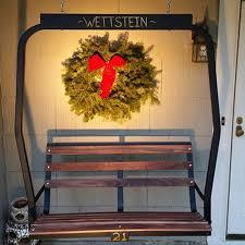 ski chair lift for sale custom refurbished ski lift chair furniture