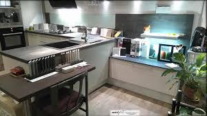 atelier cuisine valais cuisine exposition best of depot cuisine top with depot cuisine