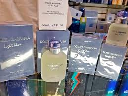dolce and gabbana light blue men s 2 5 oz dolce gabbana light blue pour homme 1 3 2 5 4 2 6 7 oz edt tst