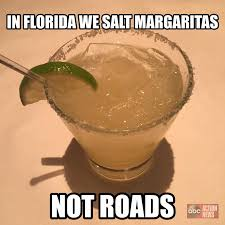 Margarita Meme - today is national margarita day frozen abc action news wfts