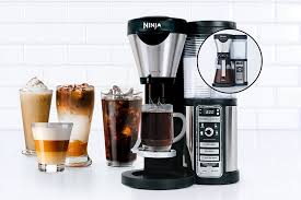 black friday home depot nutri ninja ninja coffee bar black friday 2016
