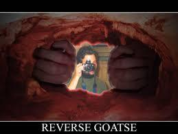 Goatse Meme - image 66508 goatse know your meme