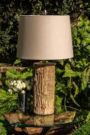 Accent Table Lamp Woodland Sherwood Accent Table Lamp Town U0026 Country Event Rentals